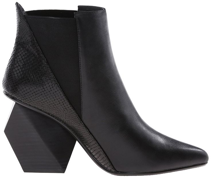 United Nude Women's Jacky Hi Boot -- Click image for more details. #niceboots