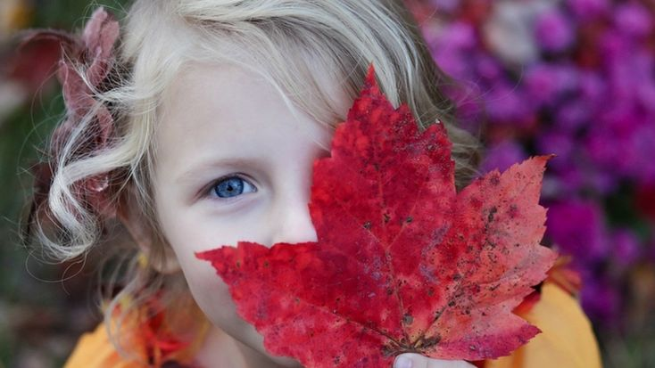 Fun Fall Activities to Make Family Memories #family #activities #kids #fall