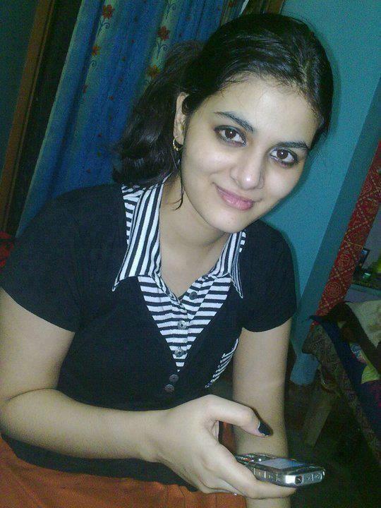free delhi dating website