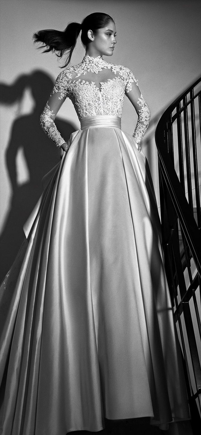 Zuhair Murad Wedding Dresses 2017 Prices 86