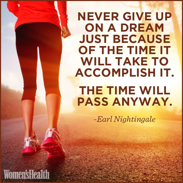 Wednesday Motivational Fitness Quotes - get your - http://myfitmotiv.com - myfitmotiv fitness