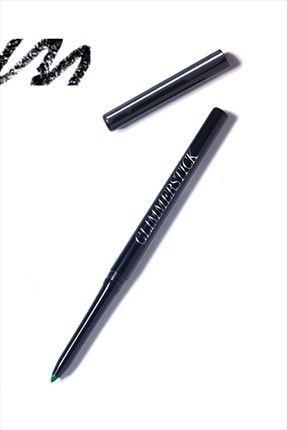 Kadın Avon Glimmerstick Siyah Göz Kalemi - Blackest Black || Glimmerstick Siyah Göz Kalemi - Blackest Black AVON Kadın                        http://www.1001stil.com/urun/3684209/avon-glimmerstick-siyah-goz-kalemi-blackest-black.html?utm_campaign=Trendyol&utm_source=pinterest