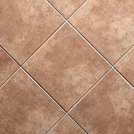 The 18 best rustic tiles images on Pinterest | Room tiles, Beige and ...