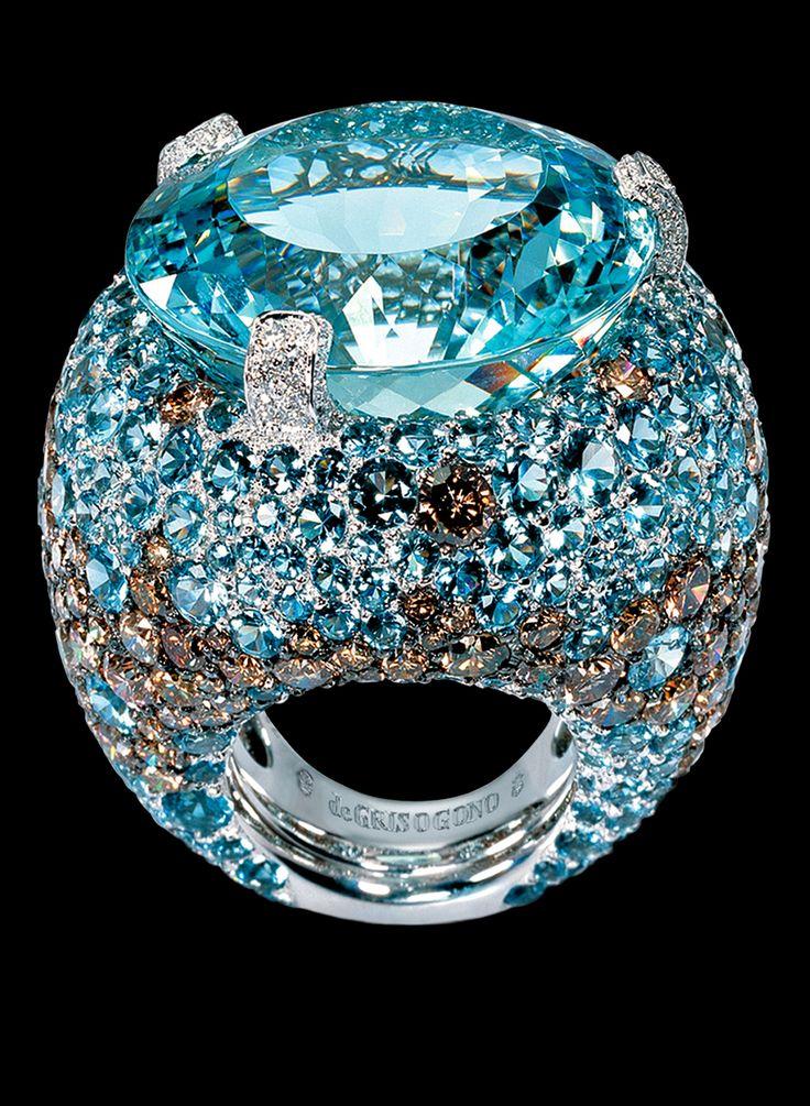 Jewelry de  1704 best Pinterest Pin Queen images on Pinterest | Fractal art ...
