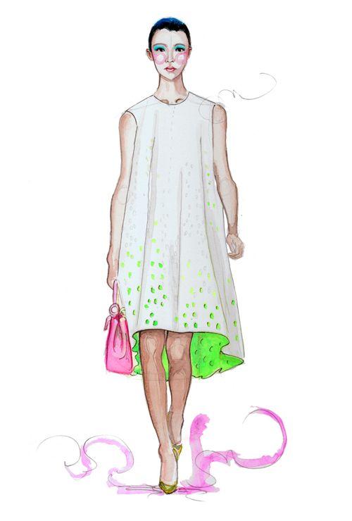 green_inside_dress_final2.jpg (500×740)