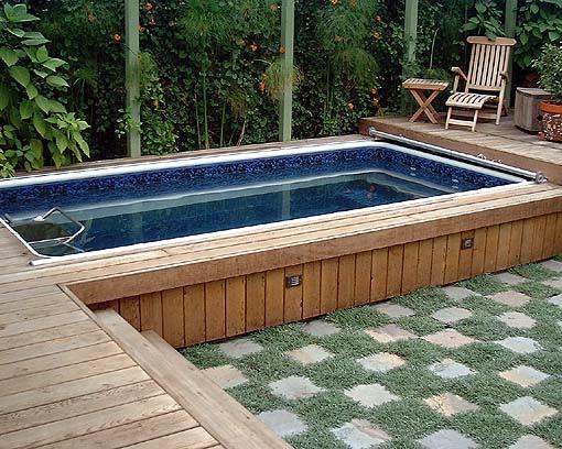 schones kleiner pool wohnzimmer bewährte Images oder Aaecbebbadfcc Swimming Pools Backyard Pool Decks Jpg