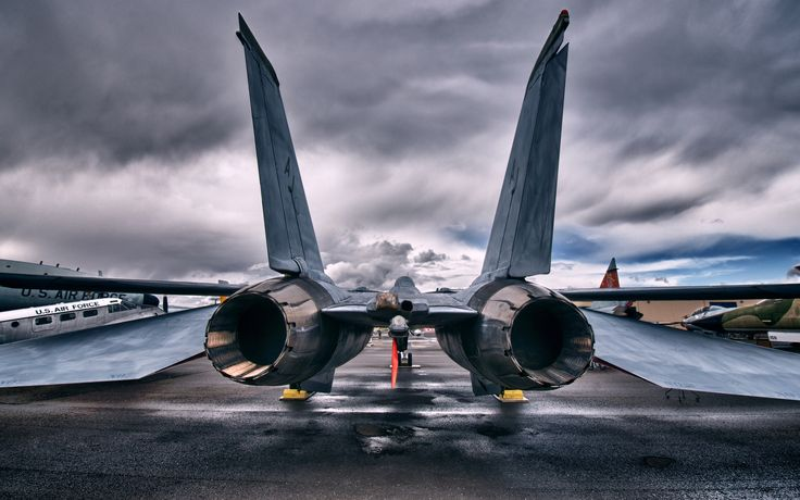 Grumman F14 Tomcat  #Aircraft #Airplane #F14 #Flying #Grumman #Jet #Tomcat