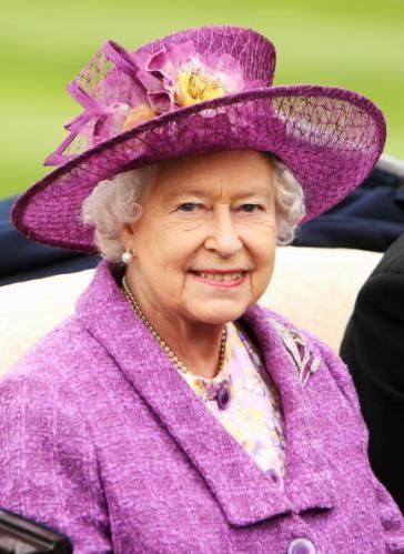 912 Best Images About Queen Elizabeth 39 S Hats On Pinterest