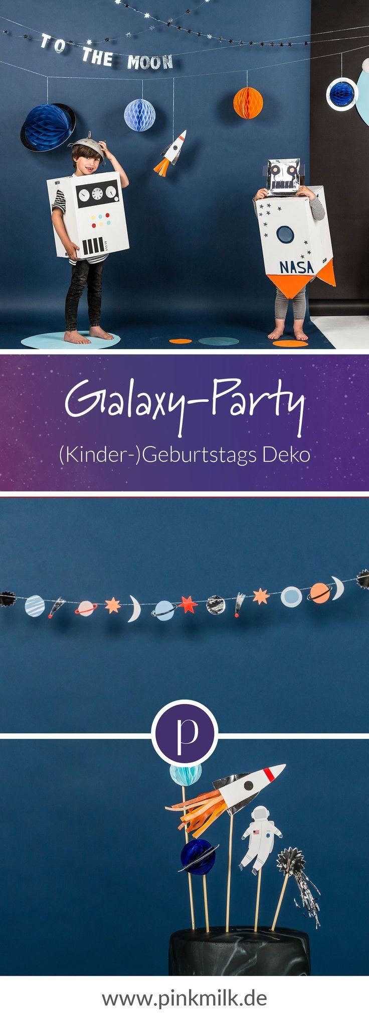 Berühmt Deko Gartenparty Grun Galerie - Heimat Ideen ...