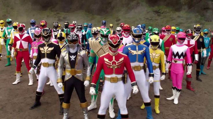 That new Power Rangers movie is getting a mobile game: The Power Rangers had a couple of good games back in the 16 bit era. The SNES…