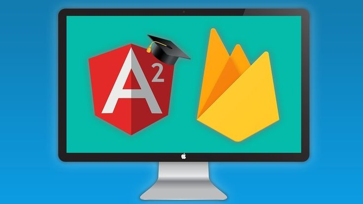 Angular 2 Firebase Build a Web App with Typescript http
