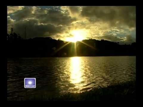 Meditação para Perdão e Autoperdão - YouTube