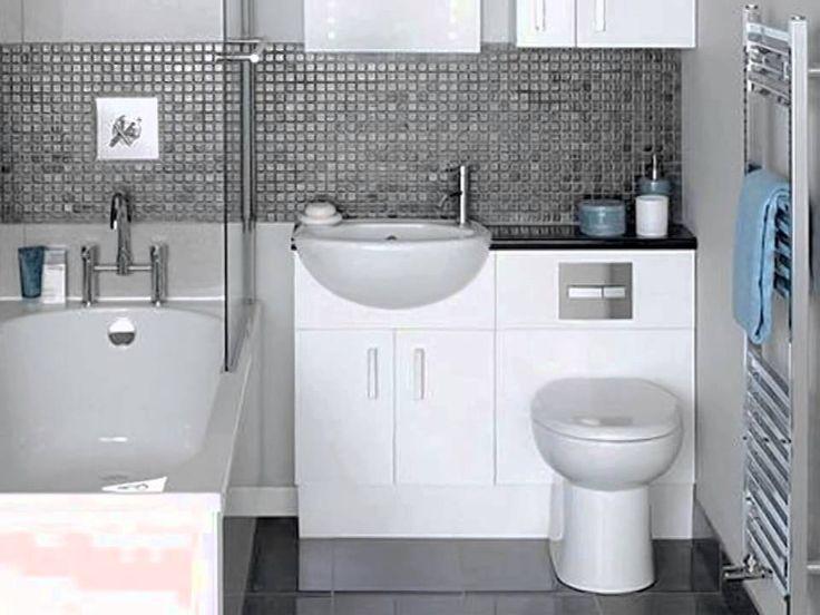 ванная 3 кв м - Поиск в Google