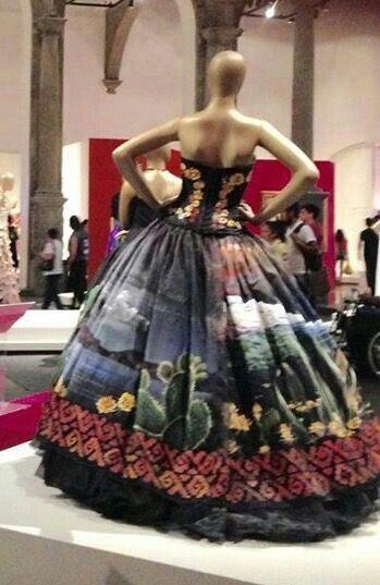 5932f7e72 Pin de Marisol Mendoza en Elegante