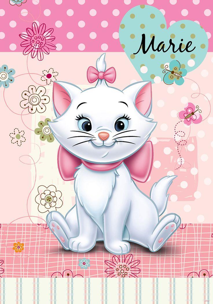 89 Best Marie Dans Les Aristochats Images On Pinterest