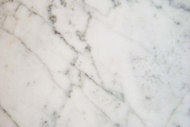 Die besten 25 marmol carrara ideen auf pinterest for Marmol carrara