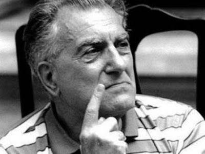 """Petre Stoica, remember necesar: Arhiva literara personala """"Petre Stoica - Adrian M..."""