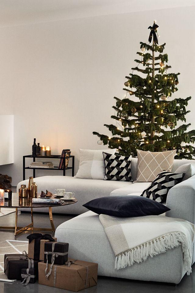 854 best h m home images on pinterest. Black Bedroom Furniture Sets. Home Design Ideas
