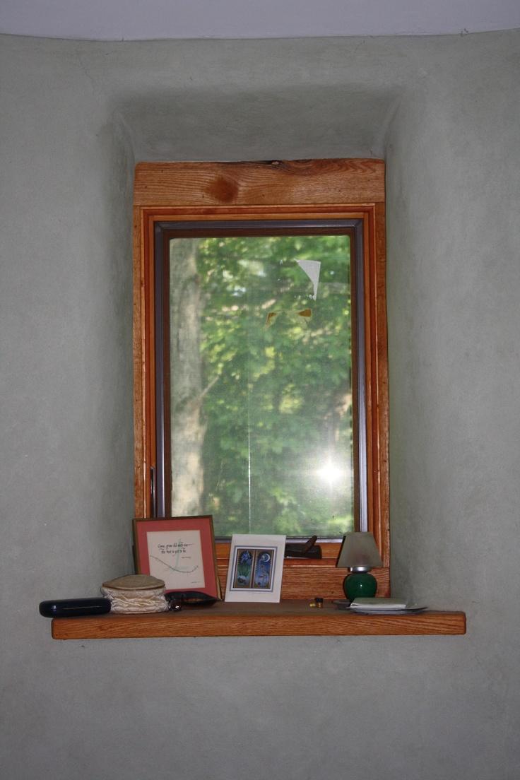 33 best images about strawbale doors windows on. Black Bedroom Furniture Sets. Home Design Ideas