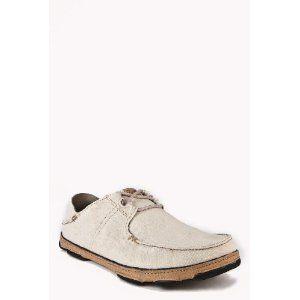 Online shoes Best online shoes sites