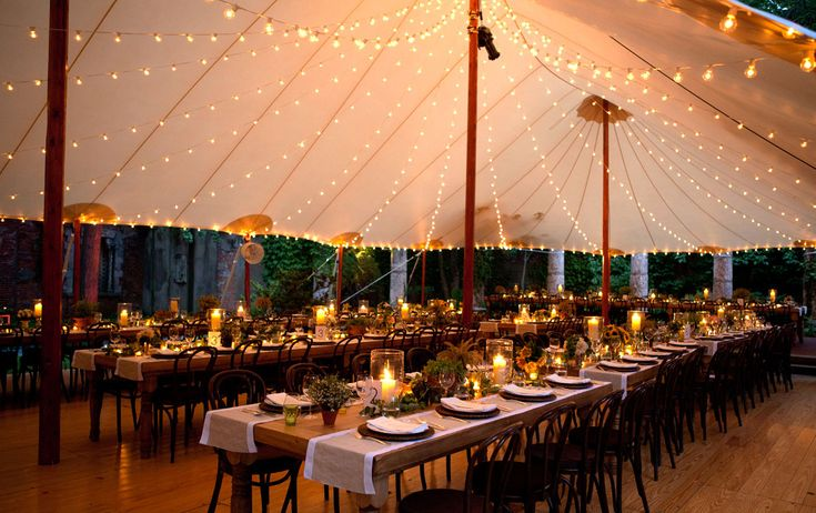 25+ Best Ideas About Tent Lighting On Pinterest