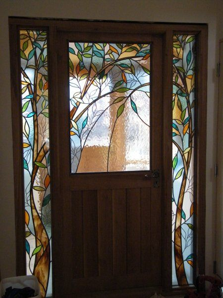 3342 Best Stained Glass Panels Images On Pinterest Stained Glass