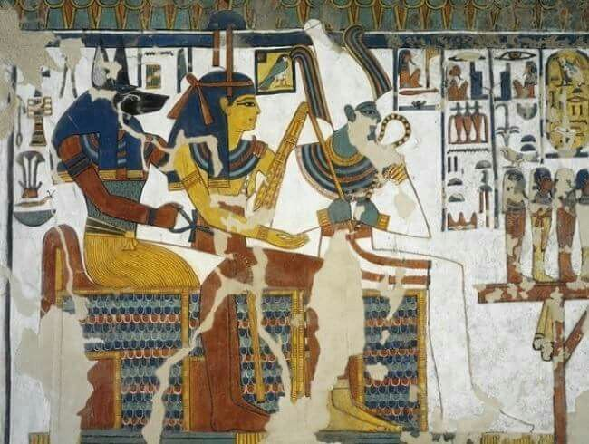 egypt - TBL Fantasy Anubis (and friends) updated A1698a4f3d2c3899aaa8ad4e1efa6b71