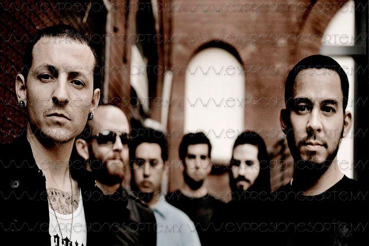 """Titulado """"Heavy""""  La agrupación estadunidense Linkin Park estrenó el tema Heavy, que interpreta al lado de Kiiara, como primer sencillo de su álbum One more light, en el cual el grupo involucra parte de sus historias personales para crear las canciones. La banda, que tenía tres años sin material nuevo, emitió un comunicado de prensa en el que agradece a todos sus seguidores el contacto que han tenido con cada uno de los imtegrantes, y el que siempre vayan a sus conciertos a escucha..."""