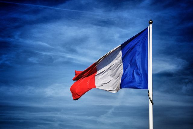 13 interesting facts about France