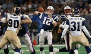 Los Angeles Rams vs New England Patriots live stream http://nflliveonlinetv.com/nfl/los-angeles-rams-vs-new-england-patriots-live-stream/
