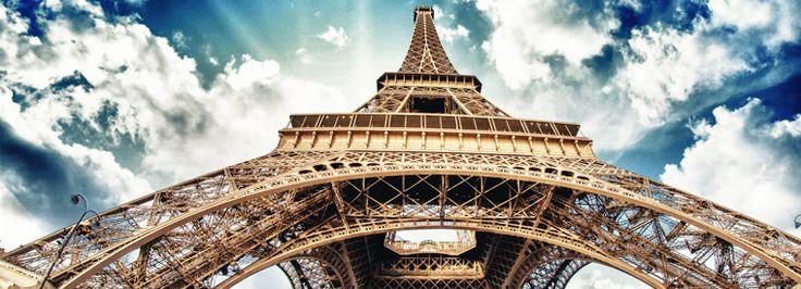 Paris Turismo - Pontos Turisticos em Paris - Viator