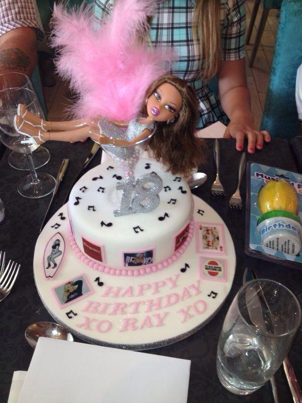 Beyonce birthday cake!   Cakes   Pinterest   Birthday ...