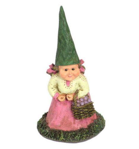 Female Garden Gnomes: 10 Best Blinds & Shades Images On Pinterest