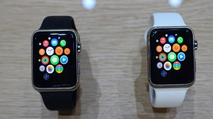 SmartWatch: Apple its developing its own the device could be popular. SmartWatch: Apple its developing its own the device could be popular.  Apple was developing its own SmartWatch, the device could be popular, of course, since Apple users are a dedicated group. But in terms of features and design...  #AppleSmartWatch #AppleWatch #Abantech  #iWatch #Apple #Wearable #HowTo #AppleiWatch #tech #GTAdvanced #Apps #Post #SmartWatch