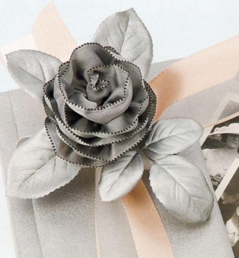 ribbon_roses
