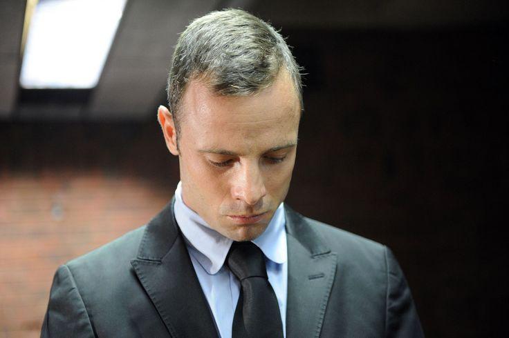 Oscar Pistorius va-t-il échapper à la prison ?
