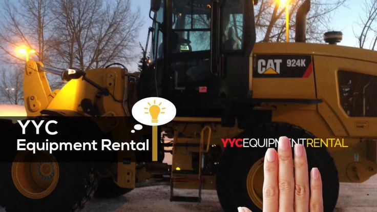 We deals in so many services including landscaping equipment on rent, construction on rent, and attachments on rent. Contact us now for our complete inventory and rent the equipment today.