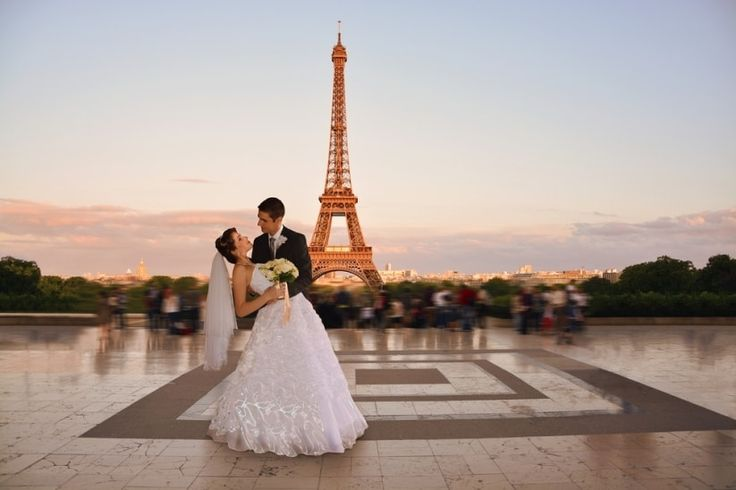 ¿Te casaste en otro país y quieres registrar tu matrimonio ante el Registro Civil de México? Aquí te contamos cuáles son los requisitos y…