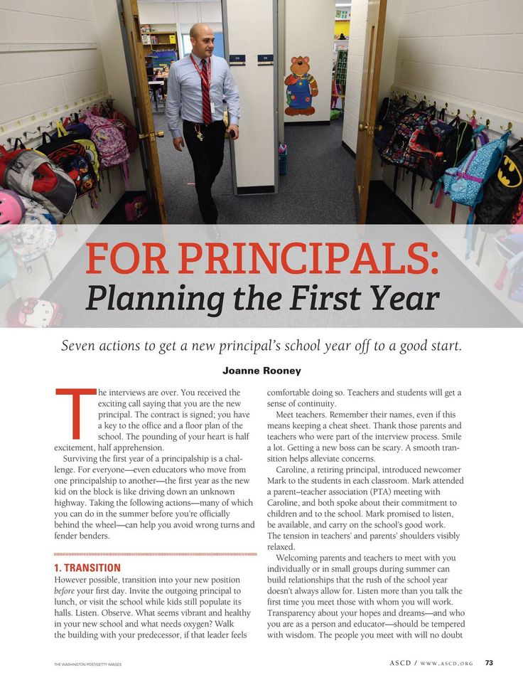 Educational Leadership - June 2013 - Page 73