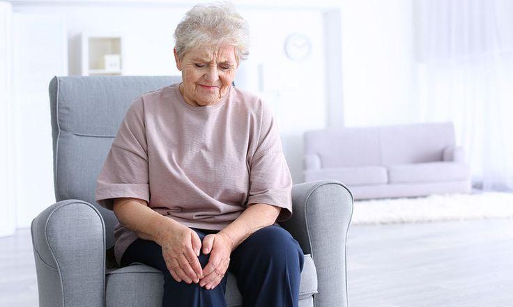 Διατροφή για ρευματοειδή αρθρίτιδα: Τι να τρώτε για να μειώσετε τους πόνους