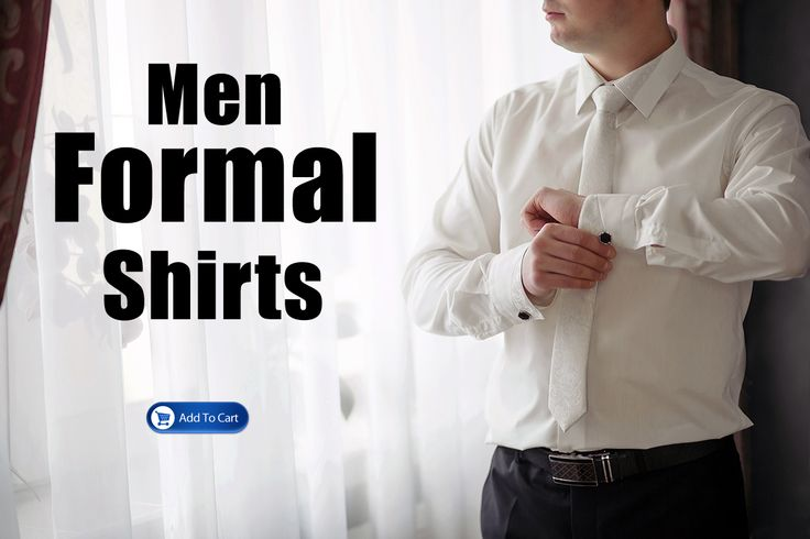 As Men become more interested in Fashion, #FormalShirts are becoming more prevalent and popular. Here is a huge variety of Formal Shirts which compliments your professional life. Click to Get More : http://hytrend.com/men/clothing/formal-shirts.html