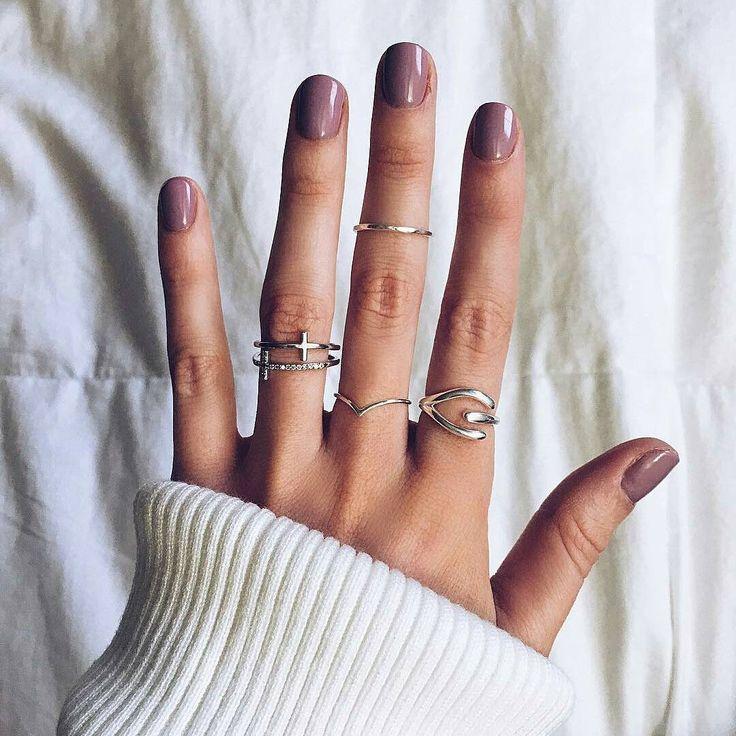 Retrouvez la bague double cross sur Luna Pyxis!  Get our double cross ring on Lunapyxis.com!  #lunapyxis #rings #ring #fblogger #bagues #bague Rg @fashionablykay