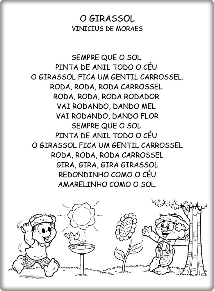 Super 249 best textos para leitura images on Pinterest | Envy, Literacy  AA27
