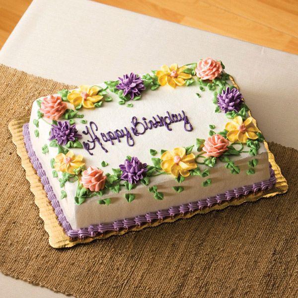 10 best Sheet cake designs images on Pinterest Apple cakes