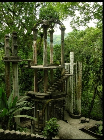 11 Best Xilitla San Luis Potosi Mexico Images On