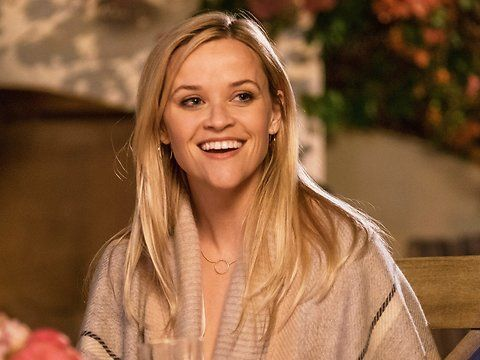 "Watch Home Again Full Movies Online Free HD<br><a href=""http://bit.ly/2xXRsSZ"" rel=nofollow target=_blank>http://bit.ly/2xXRsSZ</a><br><br>Home Again Off Genre : Comedy, Drama<br>Stars : Reese Witherspoon, Nat Wolff, Pico Alexander, Jon Rudnitsky, Michael Sheen, Lake Bell<br>Release : 2017-09-07<br>Runtime : 97 min.<br><br>Production : Open Road<br><br>Movie Synopsis:<br>Life for a single mom in Los Angeles takes an unexpected turn when she allows three young guys to move in with her."