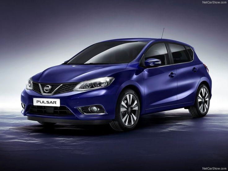 Nissan-Pulsar_SSS_Heritage_Edition 7