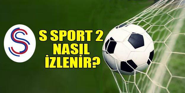 S Sport 2 Izle Canli S Sport 2 Izle Bedava S Sport 2 Izle Matbet S Sport 2 Izle Bet S Sport 2 Izle Mac Izleme Boks