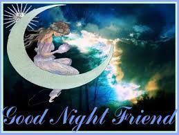 Imagini pentru mesaje de seara buna