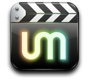 English version of my previous post | Free, Simple and yet Powerful Media Player: UMPlayer